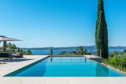 Vente villa Sainte-Maxime IMGP0658