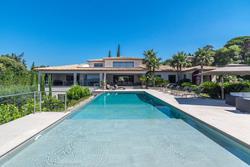 Vente villa Sainte-Maxime IMGP0668-Modifier