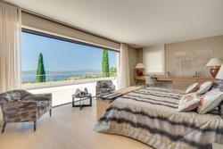 Vente villa Sainte-Maxime IMGP0736_ENfuse
