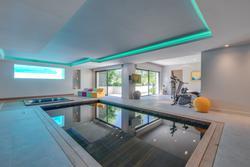 Vente villa Sainte-Maxime IMGP0865_ENfuse-Modifier-Modifier