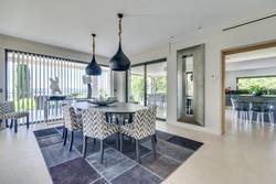 Vente villa Sainte-Maxime IMGP0626_ENfuse