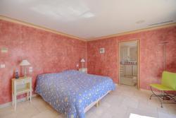 Vente villa Sainte-Maxime 0B9A6906_7_8