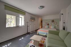 Vente villa Sainte-Maxime 190507_Maison_Mehl__24