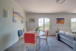 Vente villa Sainte-Maxime 190507_Maison_Mehl__4