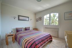 Vente villa Sainte-Maxime 190507_Maison_Mehl__8