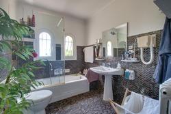 Vente villa Sainte-Maxime 190507_Maison_Mehl__9