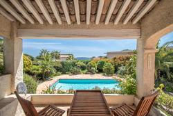 Vente villa Sainte-Maxime 190507_Maison_Mehl__11