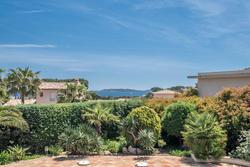 Vente villa Sainte-Maxime 190507_Maison_Mehl__13