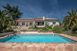 Vente villa Sainte-Maxime 190507_Maison_Mehl__17
