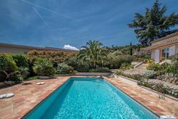 Vente villa Sainte-Maxime 190507_Maison_Mehl__19