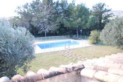 Vente propriété Sainte-Maxime IMG_3748.JPG
