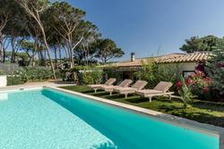 Vente villa Sainte-Maxime 190604_Maison_ViergeNoire__25
