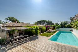 Vente villa Sainte-Maxime 190604_Maison_ViergeNoire__28