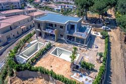 Vente propriété Sainte-Maxime 3