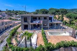Vente propriété Sainte-Maxime 7