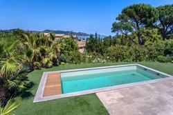 Vente villa Sainte-Maxime 6