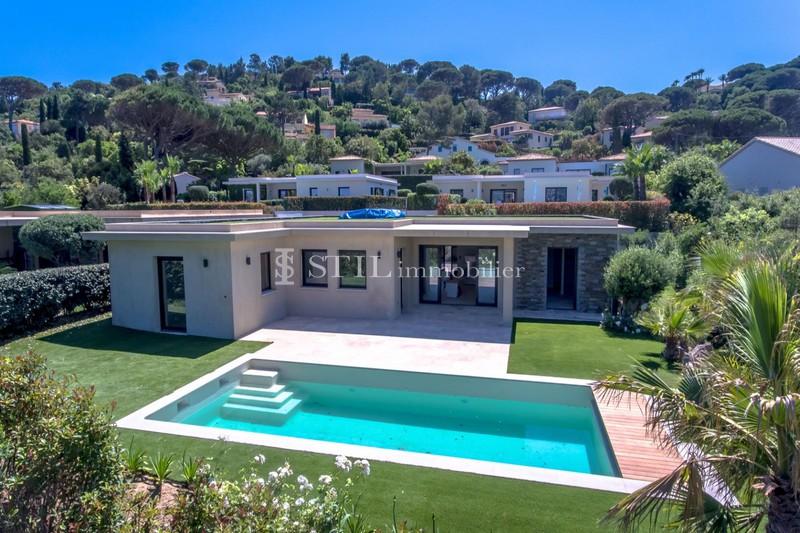 Vente villa Sainte-Maxime  Villa Sainte-Maxime   to buy villa  3 bedroom   175m²