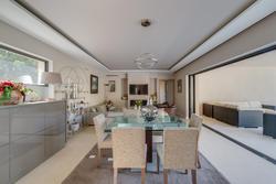 Vente villa Sainte-Maxime 190504_Maison_Gazil__10