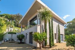Vente villa Sainte-Maxime 190504_Maison_Gazil__21