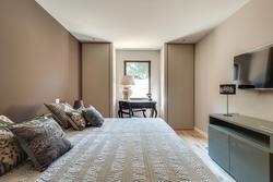 Vente villa Sainte-Maxime 190504_Maison_Gazil__24
