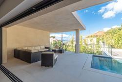 Vente villa Sainte-Maxime 190504_Maison_Gazil__11