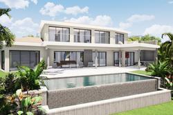 Vente villa Sainte-Maxime 002 (1)