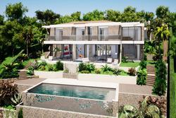 Vente villa Sainte-Maxime CACTUS image 02