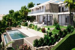 Vente villa Sainte-Maxime CACTUS image 05