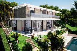 Vente villa Sainte-Maxime CACTUS image 06