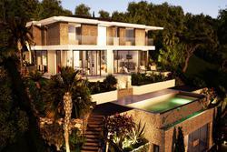 Vente villa Sainte-Maxime CACTUS image 15