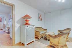 Vente villa Sainte-Maxime 190710_SteMaxime_Maison Semaphore__7