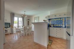 Vente villa Sainte-Maxime 190710_SteMaxime_Maison Semaphore__11
