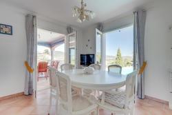 Vente villa Sainte-Maxime 190710_SteMaxime_Maison Semaphore__13