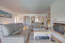 Vente villa Sainte-Maxime 190710_SteMaxime_Maison Semaphore__17