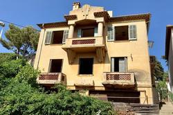 Vente villa Sainte-Maxime Picture32084541jpg_5d288dbfe7405