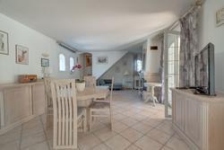 Vente villa Le Plan-de-la-Tour 190906_PlanDeLaTour_Maison__3