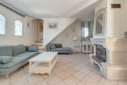 Vente villa Le Plan-de-la-Tour 190906_PlanDeLaTour_Maison__4