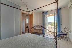 Vente villa Le Plan-de-la-Tour 190906_PlanDeLaTour_Maison__10