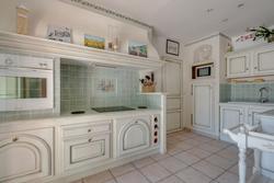 Vente villa Le Plan-de-la-Tour 190906_PlanDeLaTour_Maison__13