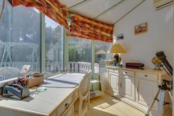 Vente villa Le Plan-de-la-Tour 190906_PlanDeLaTour_Maison__18