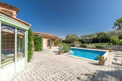 Vente villa Le Plan-de-la-Tour 190906_PlanDeLaTour_Maison__26