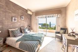 Vente villa Sainte-Maxime Chambre (1)