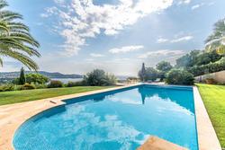 Photos  Maison Villa à vendre Sainte-Maxime 83120