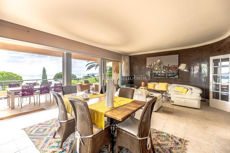Photo n°4 - Vente Maison villa Sainte-Maxime 83120 - 3 450 000 €