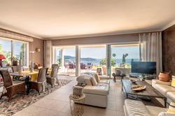 Vente villa Sainte-Maxime Salon bis