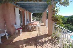 Vente villa Sainte-Maxime DSC01766 (FILEminimizer).JPG