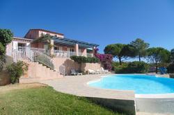 Vente villa Sainte-Maxime DSC01768 (FILEminimizer).JPG
