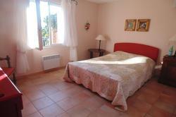 Vente villa Sainte-Maxime DSC01880 (FILEminimizer).JPG