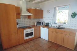 Vente villa Sainte-Maxime DSC01888 (FILEminimizer).JPG