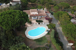 Vente villa Sainte-Maxime PHOTO MAISON (FILEminimizer)